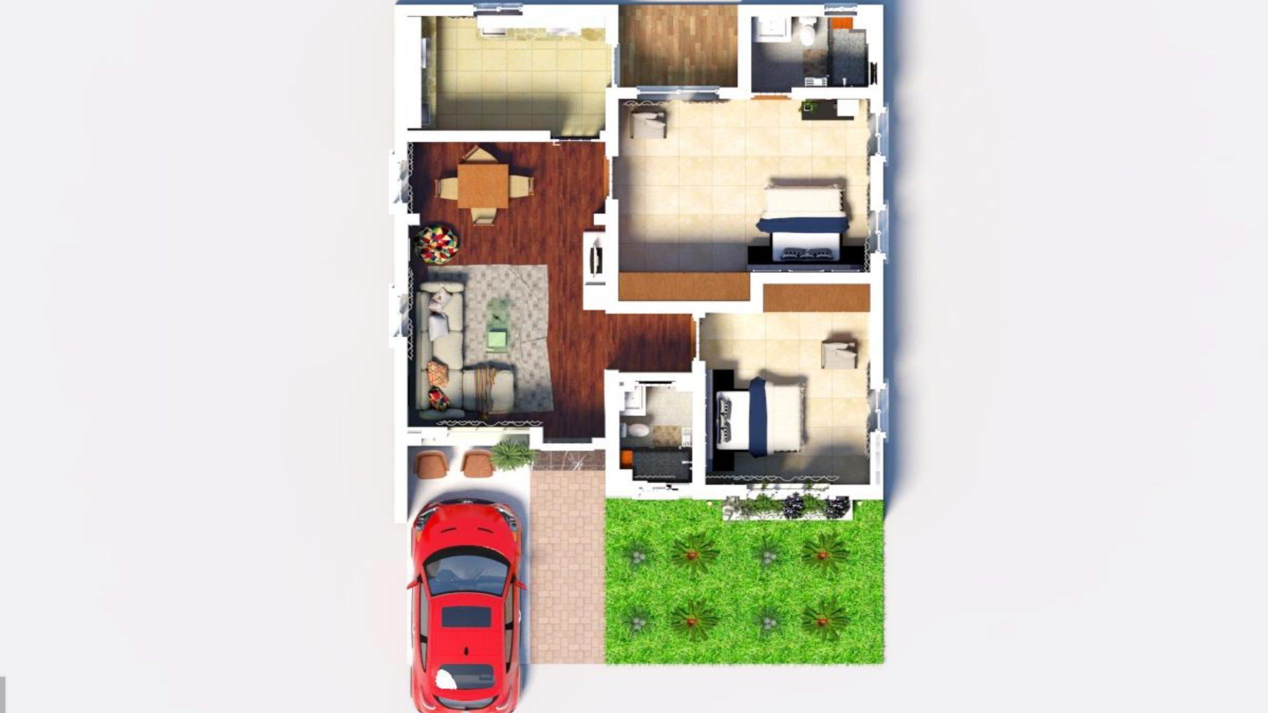 2-bedroom-plan